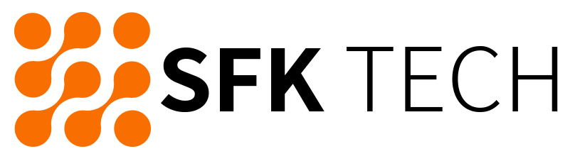 sfktech logo